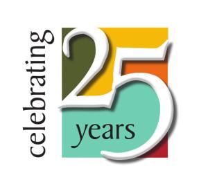 HTL-25-anniv-logo