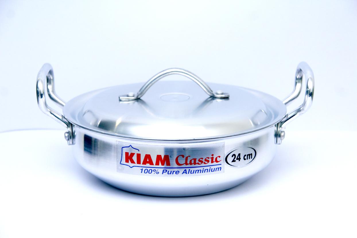 Kiam Home Kiam Metal Industries Ltd Kiam Euro3plast Kiam Home Kiam Metal Industries Ltd